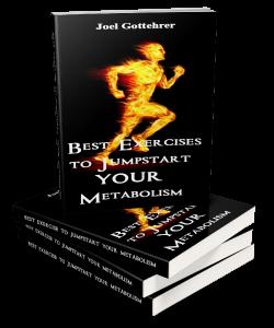 metabolism_photo